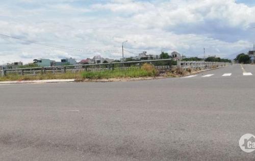 Bán đất mặt tiền Đô Đốc Lân, chỉ từ 1,6 tỷ,  đường 10,5 lh 01693565115  Quỹ đất còn sót lại khu nam cầu Cẩm Lệ. Nhận đặt chỗ ngay hôm nay với 100 triệu/lô.