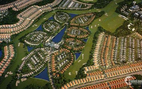 Đầu tư KN Paradise cơ hội sinh lợi cực cao. LH ngay 0966 310 126