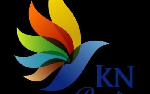 Chính thức giữ chỗ nhà phố biển KN Paradise Cam Ranh.PKD: 0909160018