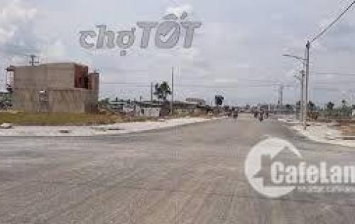 bán đất long an mặt tiền quốc lộ 50 giá  350tr có sổ hồng riêng LH 01213557678