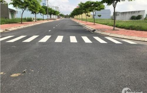 Bắt lấy cơ hội đầu tư dự án nóng bậc nhất khu vực Nam Sài Gòn Long Hậu