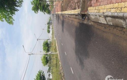 Đất T&T Long Hậu, Thuận mua vừa bán, không cho thuê 99 năm,SHR