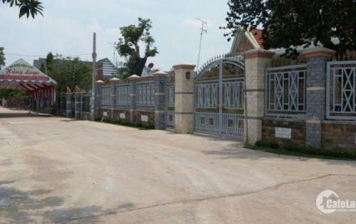 bán đất đầu tư giá gốc gần khu công nghiệp Chơn Thành 1 - 2  LH 0969663615