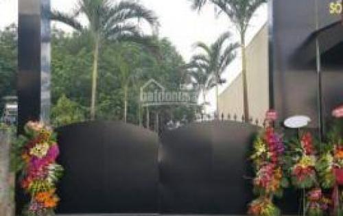 Sở hữu ngay lô đất mặt tiền Quốc Lộ 13, đối diện KCN Becamex Bình Phước. LH: 01298105236