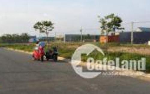 Đất Giá Rẻ đường D1 BECAMEX Chơn Thành 1000m2