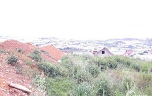 Cần bán nhanh lô đất đường Nam Hồ - Phường 11- Đà Lạt
