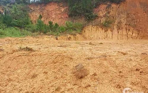 Bán Đất Đà Lạt KQH An Sơn, Phường 4, Giá 3.3 Tỷ, LH: 0947 981 166