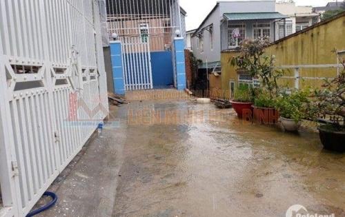 Cần bán gấp đất đường Đồng Tâm - Phường 4 - Đà Lạt