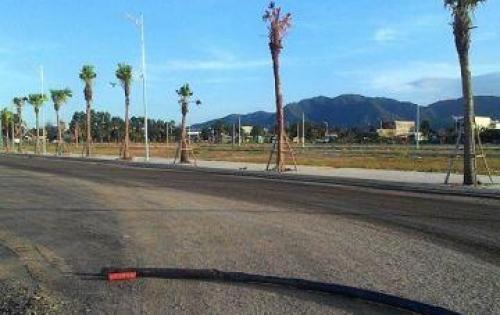 Đất mặt tiền Sông Cổ Cò, Cạnh các khu Resort 5*. Sổ đỏ chính chủ