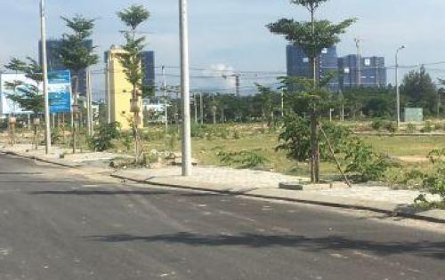 Bán đất nền dự án tại Dự án Hera Complex Riverside, Điện Bàn, Quảng Nam LH: 0945551117