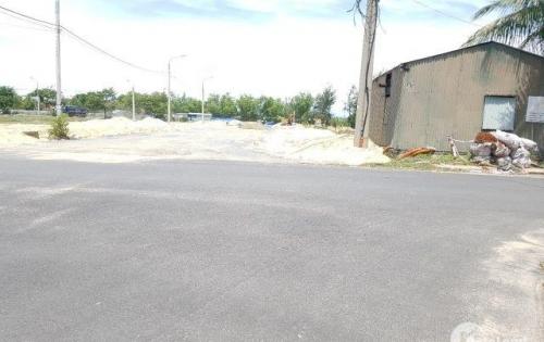Homeland Sunrise City sẽ mở bán vào cuối tháng 6- dự án đất nền của tập đoàn quân đội MB