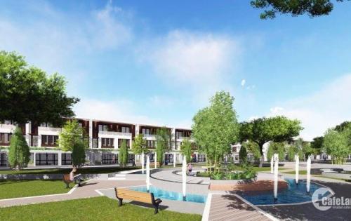 Coco paradise - nơi xứng tầm đẳng cấp - cơ hội đầu tư an cư ngay hôm nay. Lh: 0916781169