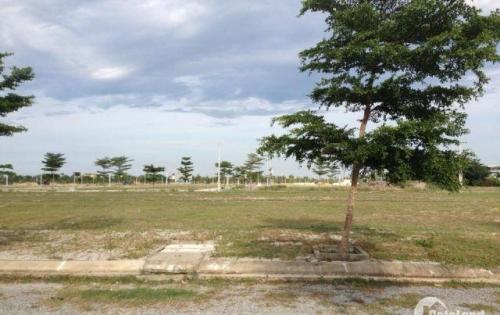 Ra mắt dự án mới cửa ngõ Hội An Đà Nẵng 550tr đã sở hữu ngay