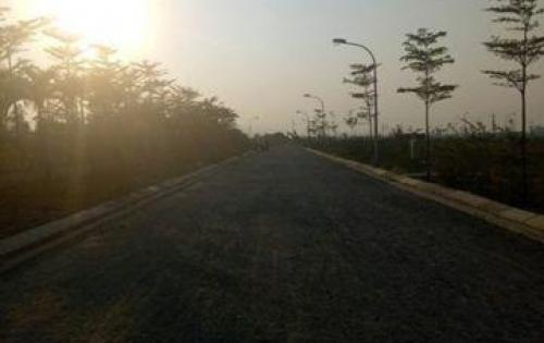 Nhận Đặt Chỗ Phân Khu Coco Paradise  Cửa Ngõ Đà Nẵng - Hội An .