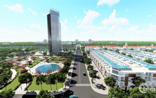 Dự án tiếm năng coco complex riverside cơ hội cho nhà đầu tư giá chỉ 6,5tr/m2