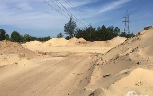 Chính thức ra mắt phân khu coco paradise chỉ 550 triệu sở hữu vị trí ven sông