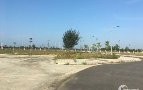 Sở hữu trung tâm trục đại lộ 33m chỉ 550 triệu phân khu Coco Paradise