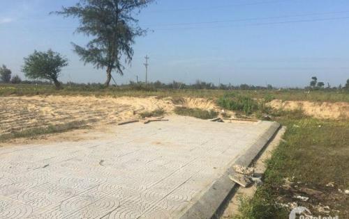 Kiến tạo giá trị sống hiện đại tại phân Khu coco Paradise. lh: 0916781169