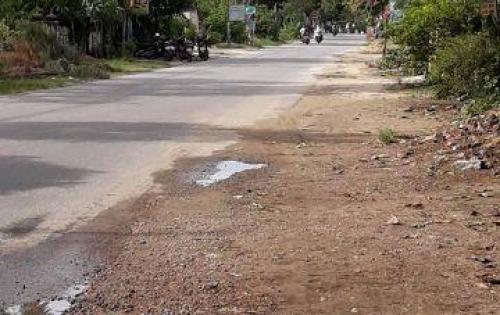 Sức hút của cộng đồng dân cư khép kín- phân Khu coco Paradise. Lh: 0916781169