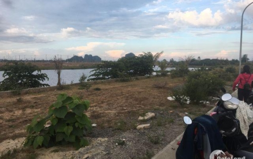 PHÂN KHU MỚI COCO PARADISE HÒA NHỊP CÙNG WORLD 2018, CHỈ 550TR/NỀN
