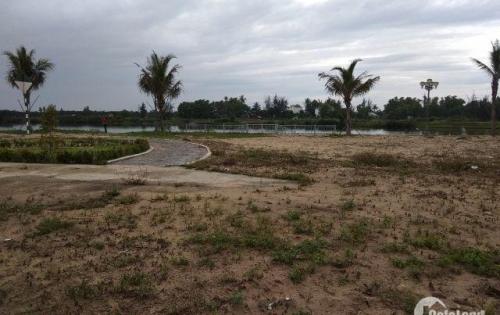 An Phú Riverside khớp nối của các dự án ven Sông Cổ Cò nối liền Đà Nẵng – Hội An