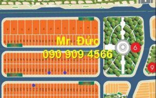 Chính chủ cần bán đất nền Nam Sông Cái, vị trí đẹp, giá hợp lý - Mr. Đức: 090 909 4566