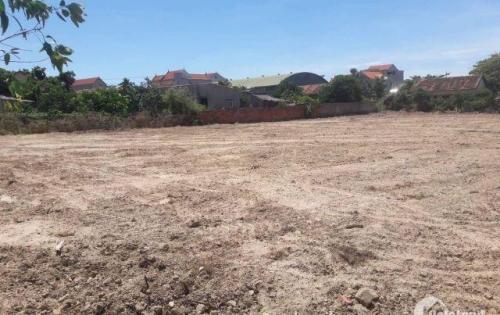 Đất nền gần trung tâm thành phố Đồng Hới Quảng Bình