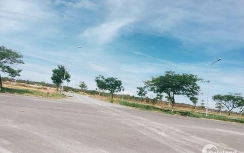Bán đất mặt tiền đường Vành Đai 4 - lộ giới 40m