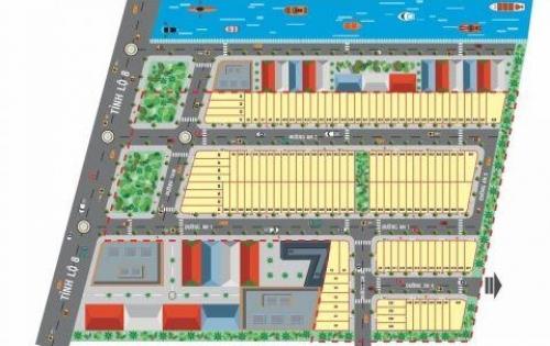 bán bất dự án khu dân cư;central gate