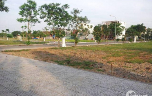 Bán nhanh mảnh đất 60m2 rẻ nhất tái định cư Thạch Bàn-Long Biên-HN
