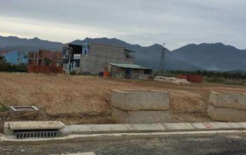 Còn 2 lô còn lại của dự án đất nền ven biển bãi tắm Viễn Đông