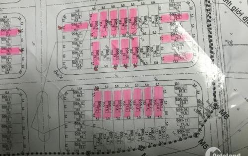 Bán đất đấu giá Quốc Lộ 32,Kim Chung ,Hoài Đức, Hà Nội, DT77,5m