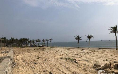 Đất nền biệt thự view sông nhật lệ. giá ưu đãi chỉ từ 20tr/1m2 view biển Bảo ninh  nằm bên resot sunspa
