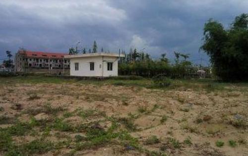 Chính thức mở bán đất nền dự án NEW HỘI AN MANSION đã có sổ