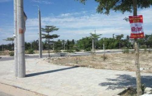 New Hội An Mansion, cơ sở hạ tầng hoàn thiện, sổ đỏ liền tay,mua ngay cho nóng LH 0935.117.191