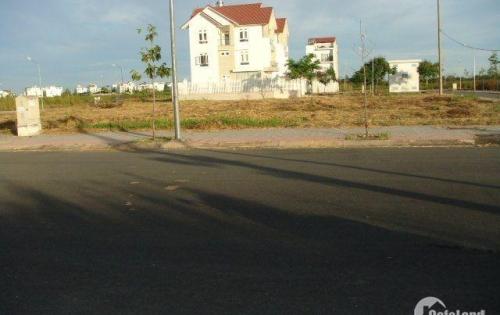 Qúa Hot Khu dân cư Phong Phú Riverside,300 nền,đẩy nhanh 500tr/80m2,shr. 093.8386.830.