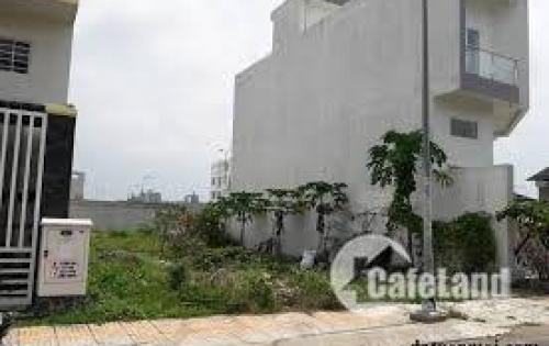 đất thổ cư, giá rẻ, shr, cần vốn nên bán gấp.700tr/ 125m2