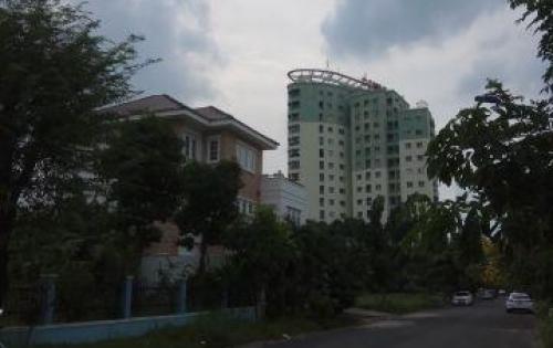 Tại sao nên mua đất khu 13B Conic, huyện Bình Chánh hơn những KDC khác khi giá chỉ 35.5tr/m2