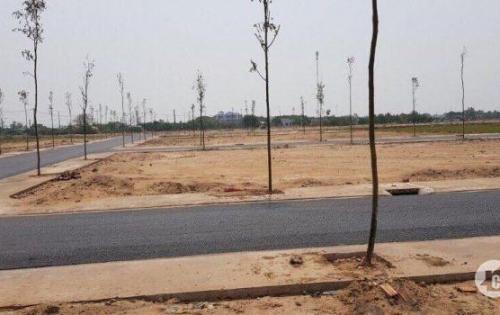 Mở bán 200 lô đất nền Bình Chánh, 1000% đất TPHCM, MT đường Tỉnh Lộ 10 rộng 60m.