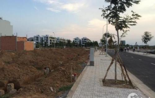 Mua đất cực rẻ tại HUỲNH MINH MƯƠNG Củ Chi giá chỉ 9tr/m2
