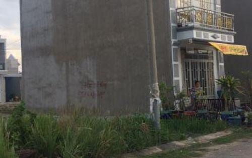 Bán đất thổ cư sổ hồng Tỉnh Lộ 15 gần khu công nghiệp  Đông Nam  sang tên ngay.lh : 0987955527 (kiều)