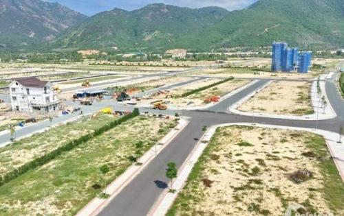 Mở Bán 100 nền đất thổ cư,sổ hồng riêng,DT90m2,giá 200tr,xây dựng ngay.