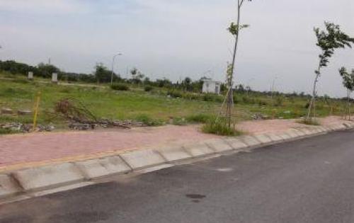 Dự án T&T Nguyễn Văn Tạo gần H. Nhà Bè, 10TR/m2 LH 0902797509