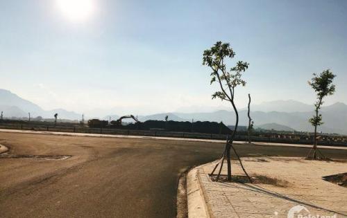Cơ hội sử hữu nền đất tại Đà Nẵng, giá gốc từ chủ đầu tư