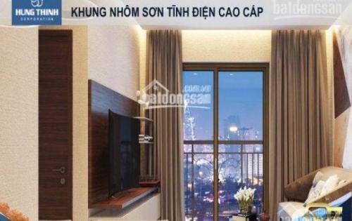 Homeland Central Park cơ hội đầu tư đất ven biển Nguyễn Tất Thành ĐN.