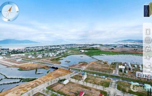 Cơ hội vàng đầu tư đất ven biển Đà Nẵng, dự án hót nhất hiện nay.