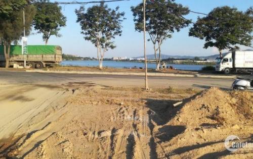 Nhận đặt chỗ dự án Homeland Central Park - Dự án thu hút nhất Đà Nẵng