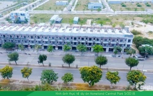 Bán lô đất khu Kinh tế của TP Đà Nẵng-chỉ 1,4 tỷ-Ven biển Nguyễn Tất Thành