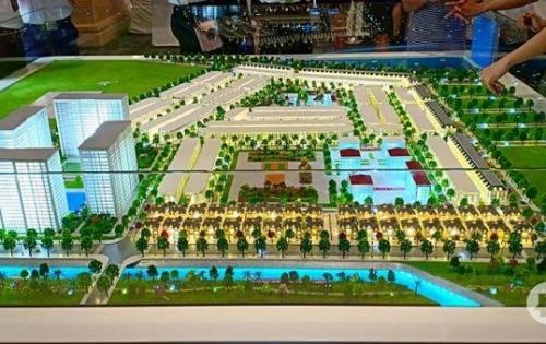 Cơ hội vàng đầu tư siêu lợi nhuận 50%, đất ven biển Nguyễn Tất Thành Đà Nẵng.