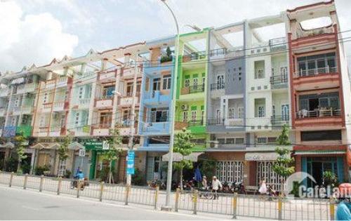 Chính chủ cần bán đất mặt tiền trung tâm Bà Rịa, chỉ với 785tr/100m2, mặt tiền đường CMT8, thanh toán linh hoạt LH: 0932.22.66.38